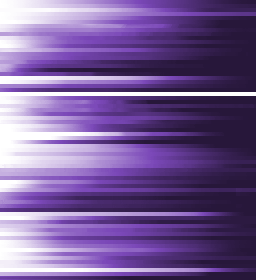 WeirdGradients14.png