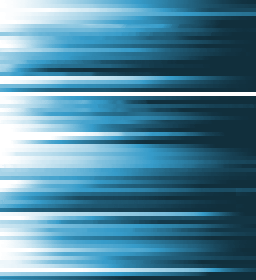 WeirdGradients13.png