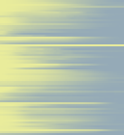 WeirdGradients12.png