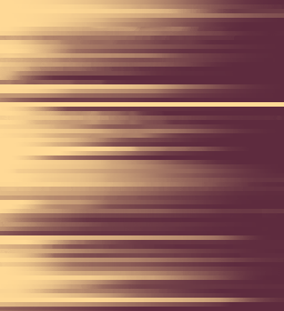 WeirdGradients11.png