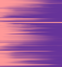WeirdGradients10.png