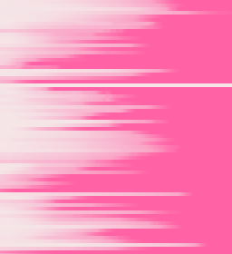 WeirdGradients09.png