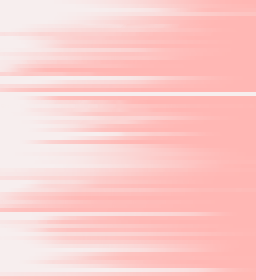 WeirdGradients08.png