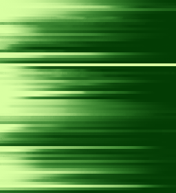 WeirdGradients07.png