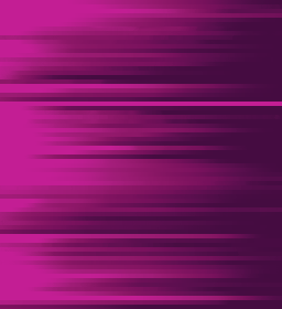 WeirdGradients06.png