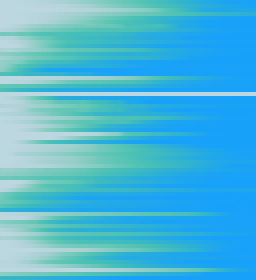 WeirdGradients03.png