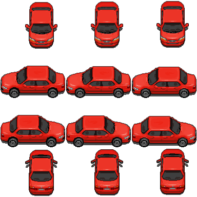!$red car.png