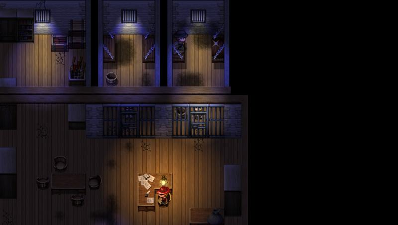 Jail2.png
