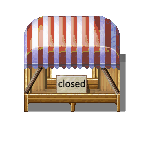 Starbird-Vendor-1-closed.png