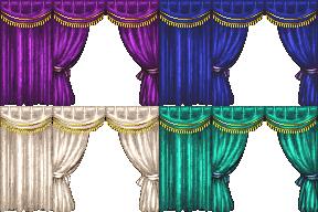 Starbird-drapes.png