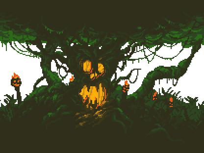 Great Hallows Tree.png