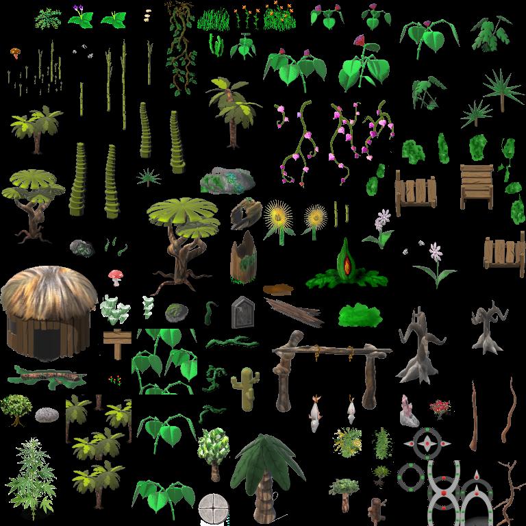 Jungle_Sayre_D.png