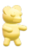 Yellow Gummy Bear.png