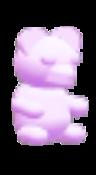 Purple Gummy Bear.png