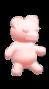 Pink Gummy Bear.png