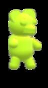Green Gummy Bear.png