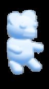Blue Gummy Bear.png