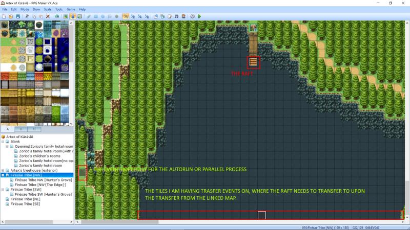 RPGMaker problem screenshot 1.png