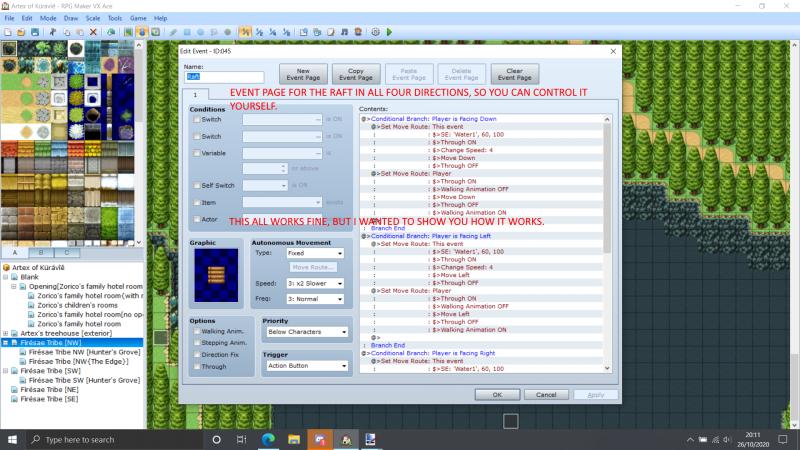 RPGMaker problem screenshot 2.png