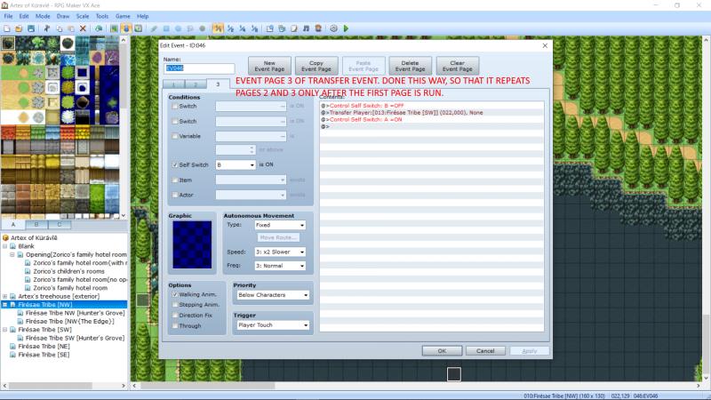 RPGMaker problem screenshot 5.png