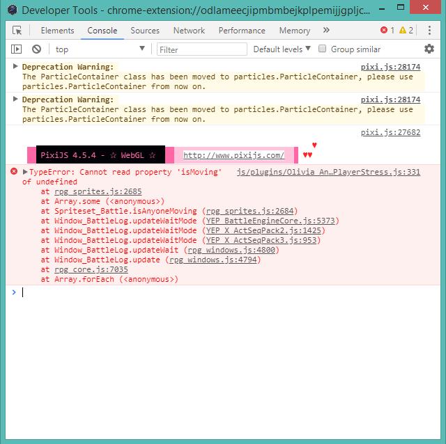 error screencap.PNG