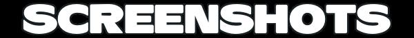 SCREENSHOTS-PNG.png