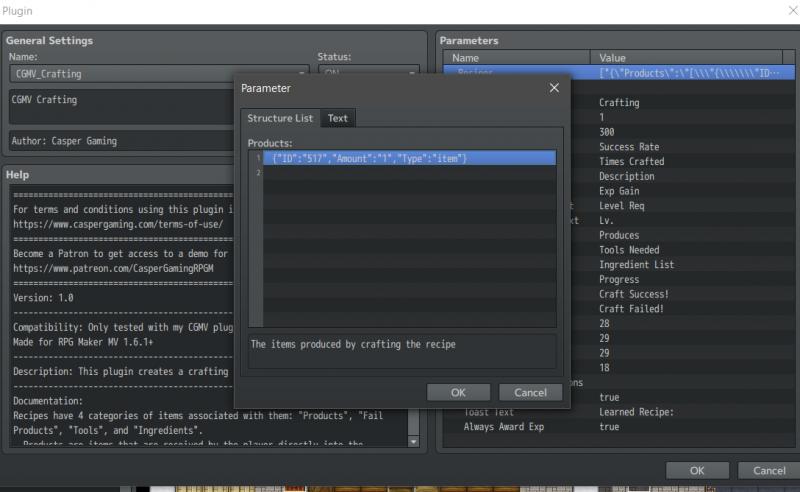 crafting-secne-1_Crafting-Setup.PNG