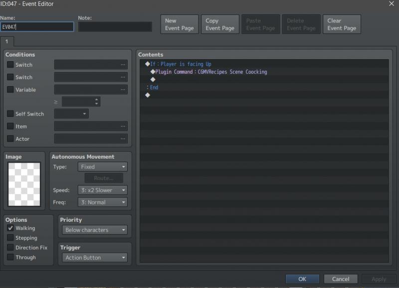 crafting-secne-3_plugin commend.PNG
