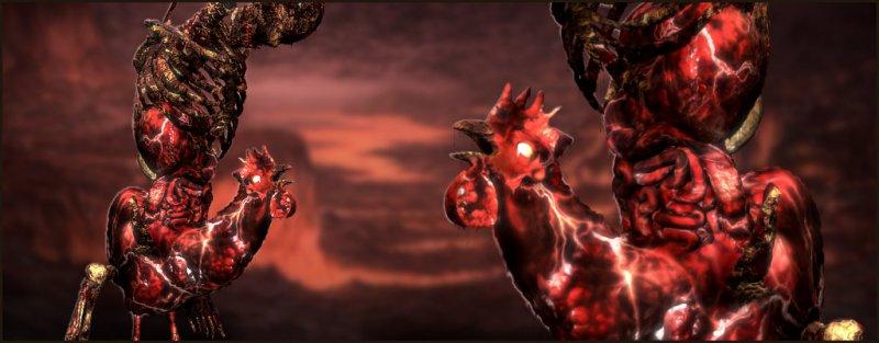 Showcase_Monster_HellChicken.jpg