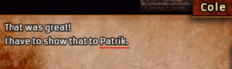 patrickAR.png