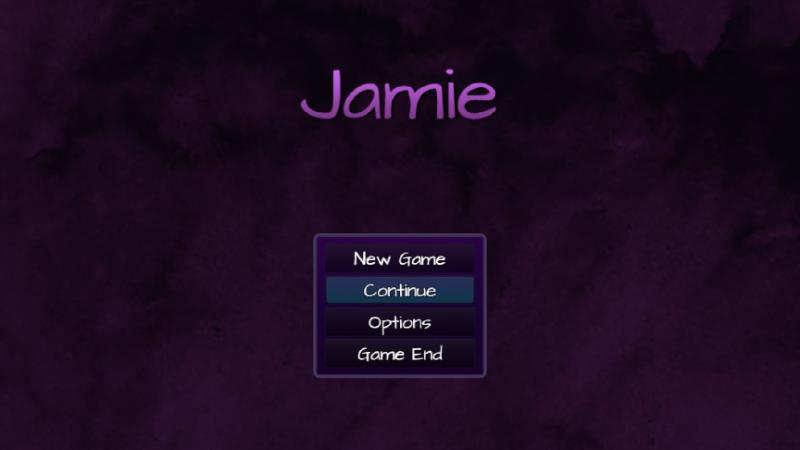 Jamie_28.png