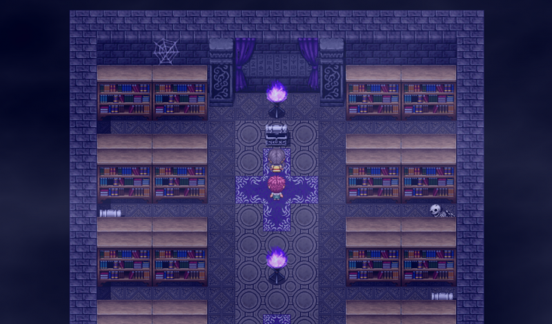 Jamielibrary.png