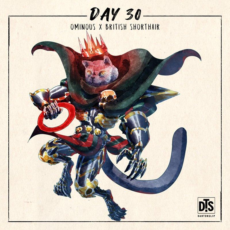 Day30_OminousxBritishShorthair.jpg