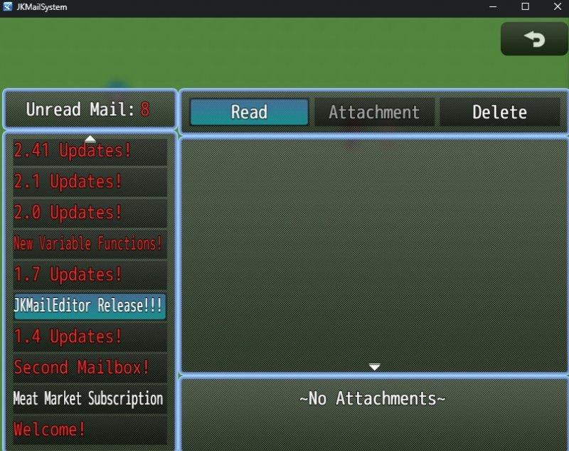 Screenshot 2020-11-03 113733.jpg