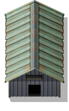 Warehouse_5x8.png