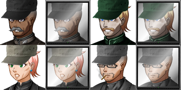 Soldier3.png