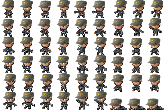Soldier4.png