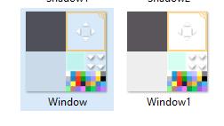 windows.PNG