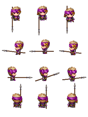 $Bigwith spear.png