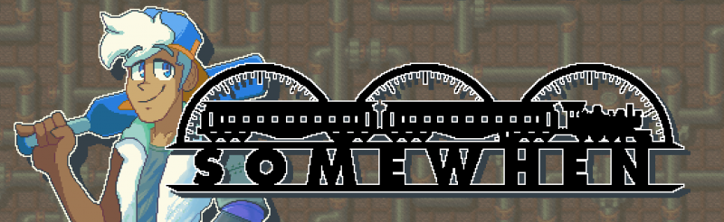 somewhen banner 2.png