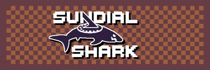 Sundial Shark Logo.png