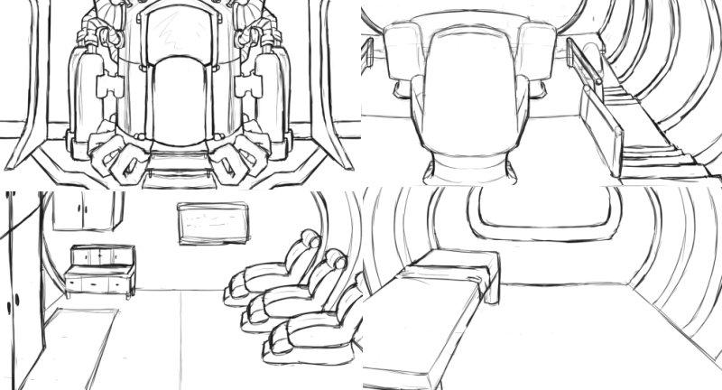 sketches_roomscs.jpg