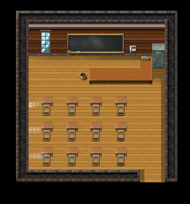 Classroom_smaller.png