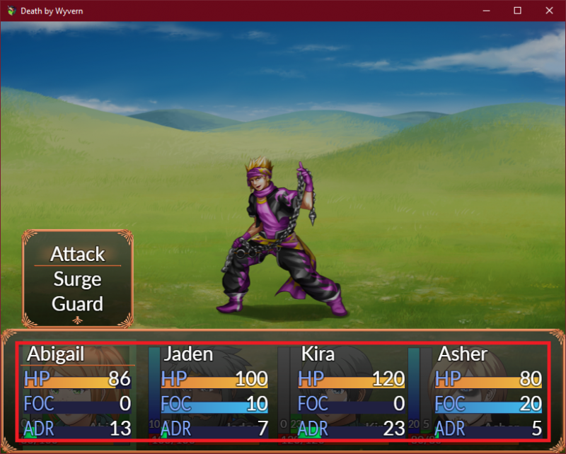 Battle_Screen_Prototype.png