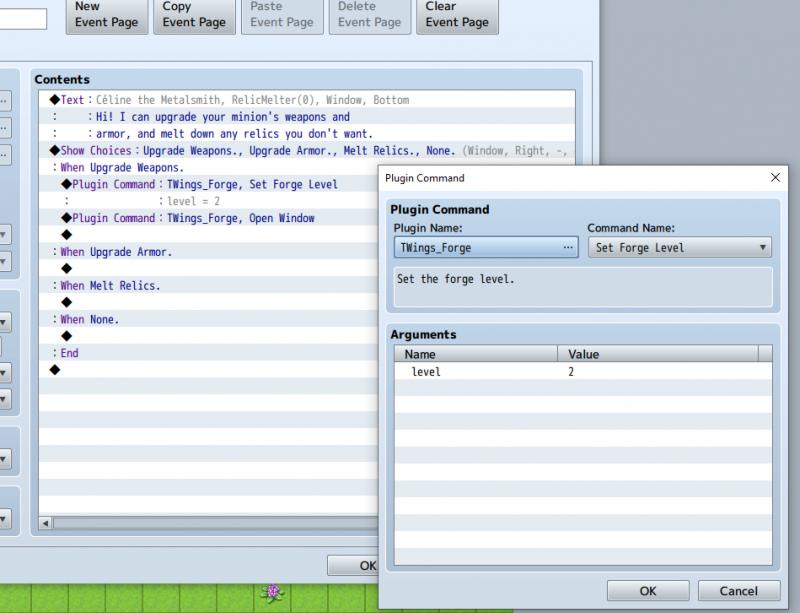 Screenshot (172).png
