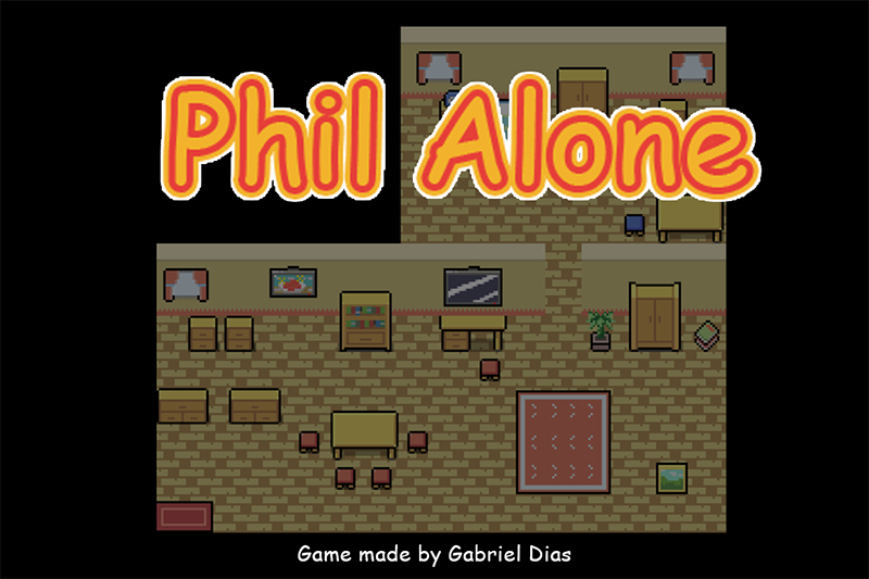 Title Phil Alone.png