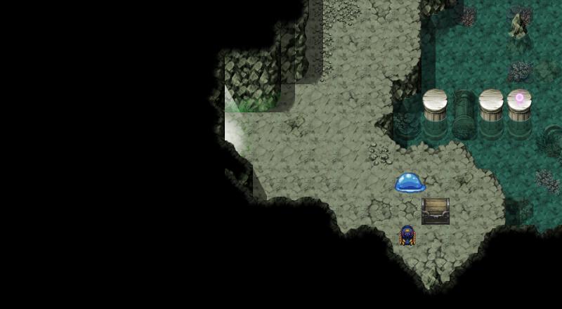 Dank Caverns.png