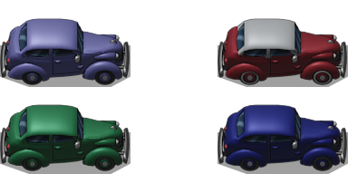 4 cars.png