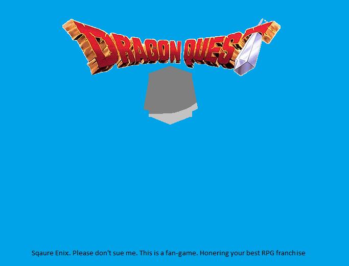 Dragon_Quest.png