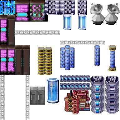 Starbird-MZ-Sci-Fi-1.png